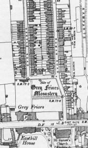 1896 map025