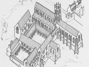 Walsingham Greyfriars GF2 JohnAH