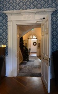Rm 3 doorway WEB