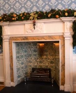 Rm 3 fireplace WEB