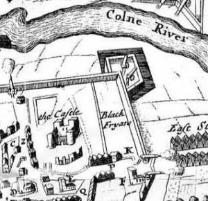 siege-map-detail